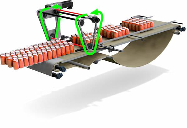 OPTX 30-60 Slipstream Metering.jpg