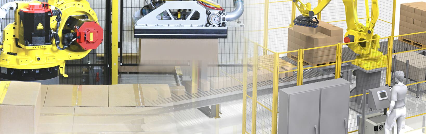 stratum-robotic-palletizing-system
